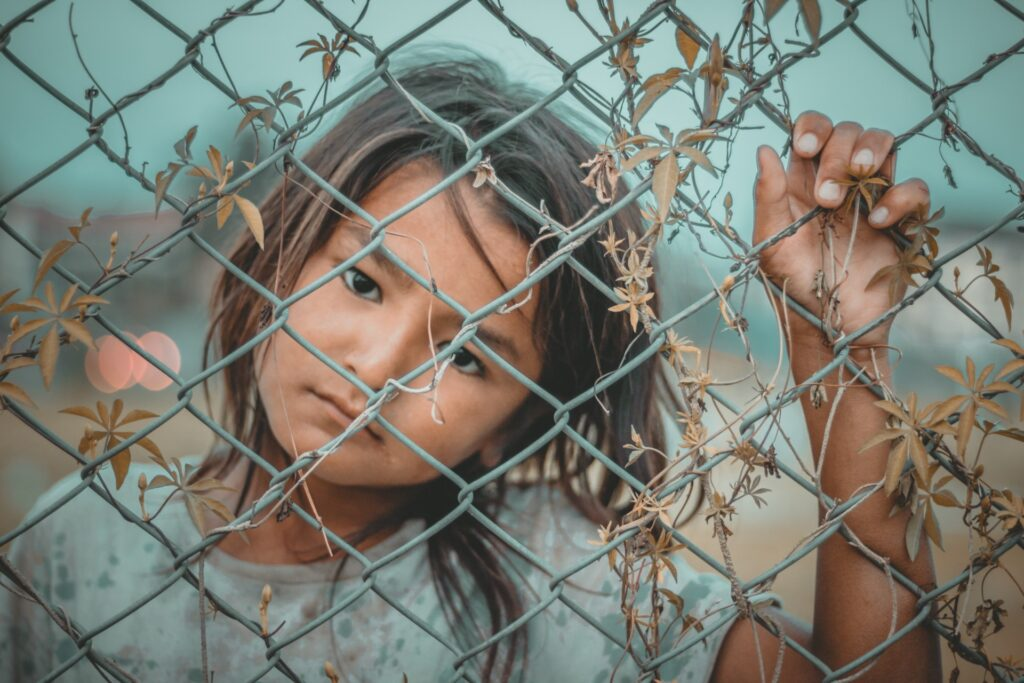 Siromaštvo – nezaobilazan fenomen današnjeg svijeta